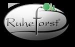 Waldbestattung im RuheForst Südpfaelzer Bergland Wilgartswiesen