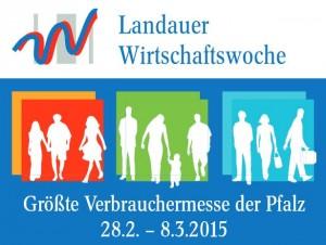 Landauer-Wirtschaftswoche-2015-300x226 in